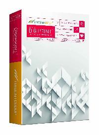 Digiprint - Copier Paper