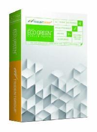 Eco Green - Copier Paper