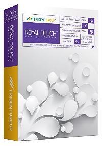 Royal Touch - Copier Paper