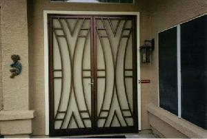 Window grills manufacturers suppliers exporters in india for Window design tamilnadu