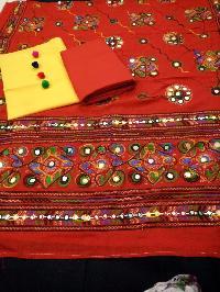 Salwar Suits Dress Material