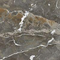 Granite Nero Fl Wall Tiles