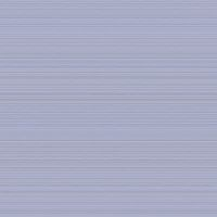 Jasper Blue Fl Wall Tiles