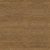 Timber Brown Fl Wall Tiles