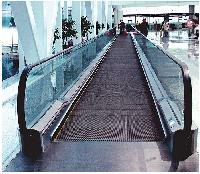 Automatic Sidewalk