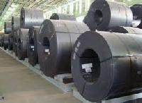 Annealed Wire/black Annealed Iron Wire Annealed Binding Wire, Annealed