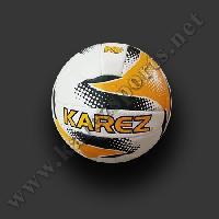 Inflatable Net Balls
