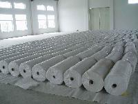 Pp Woven Fabric Rolls