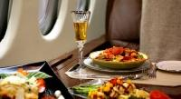 Flight Catering Services