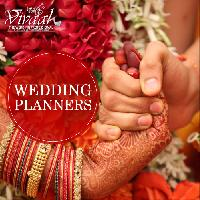 Wedding Planners in Ludhiana