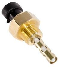 Oil Level Switch