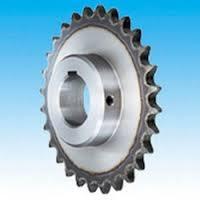 Conveyor Gears