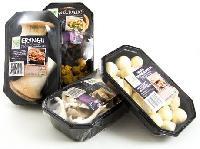 mushroom products
