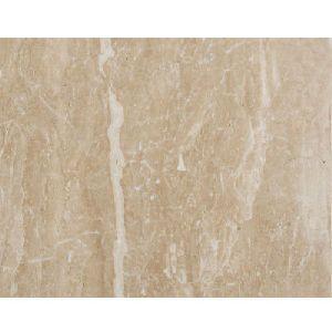 Diana Royal Marble Flooring Slabs