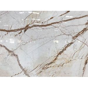 Golden Harvest Marble Flooring Slabs