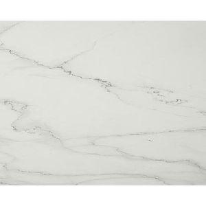 Natural Colorado White Marble Slabs