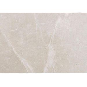 Natural Cream Karaman Marble Slabs