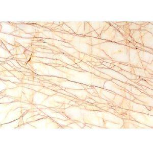Natural Golden Spider Marble Slabs