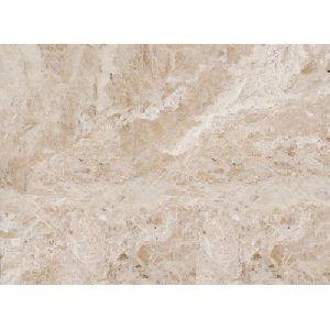 Natural Turkish Beige Marble Slabs