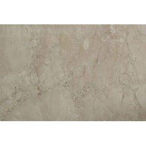 Omani Beige Marble Flooring Slabs