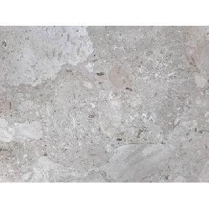 Perlato Grey Marble Flooring Slabs