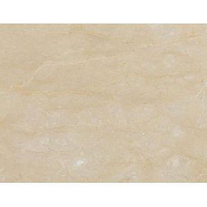 Perlato Nova Marble Flooring Slabs