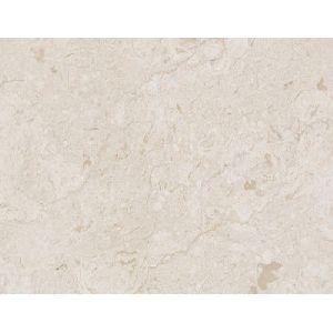 Perlato Royal Marble Flooring Slabs