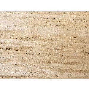 Travertine Marble Flooring Slabs