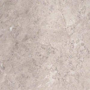 Tundra Pink Marble Flooring Slabs
