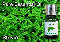 Stevia Oil
