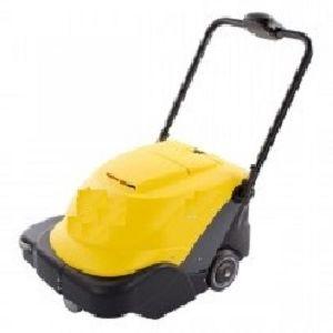 Concrete flooring manufacturers suppliers exporters for Concrete floor sweeper