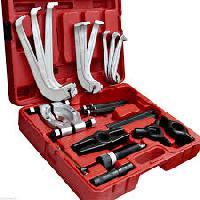 Hydraulic Bearing Puller Set