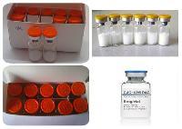 Buy Ipam Ipamorelin Peptide CJC-1295 DAC Sermorelin USP