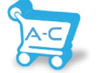 Online Selling Service
