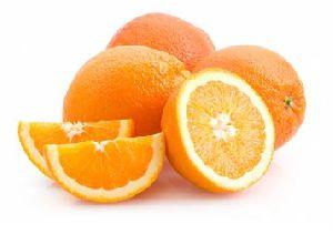 Baladi Orange 03