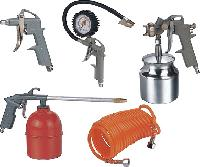 Air Tools Kit