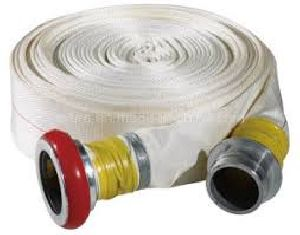 Pvc Rubber Lining Services