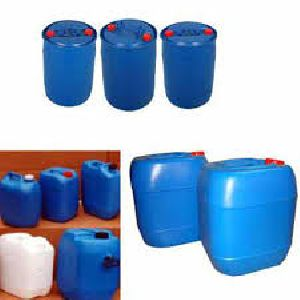 Swimming Pool Chemicals In Uttar Pradesh Manufacturers And Suppliers India