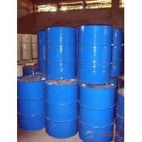 Agarbatti Chemicals
