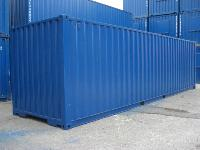 Transport Containers
