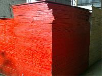 Shuttering Plywood Sheets