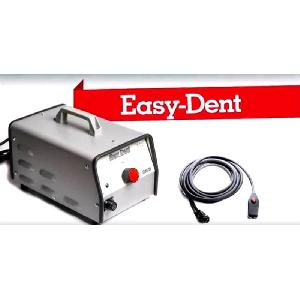 Cosmetic Repair Kit Easy Dent