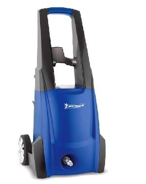 High Pressure Washer Michelin MPX 120 L