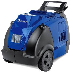 High Pressure Washer Michelin MPX 200HD