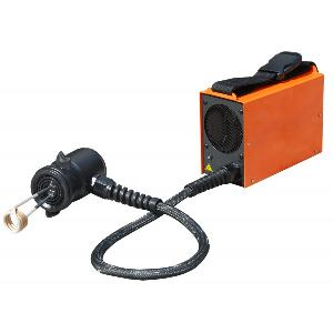 Induction Heater R2 800100