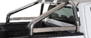 Roll Bar for all car Brands