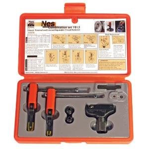 Thread Restorer Set For Cars External 1015