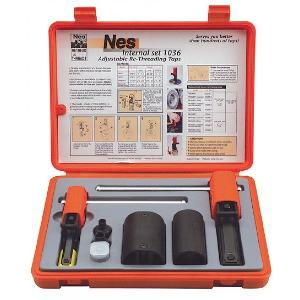 Thread Restorer Set For Cars External 1036
