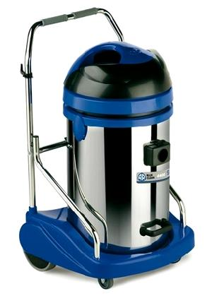 Vacuum Cleaner AR Blue Clean AR 4400
