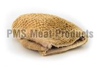 Halal Buffalo Honeycomb